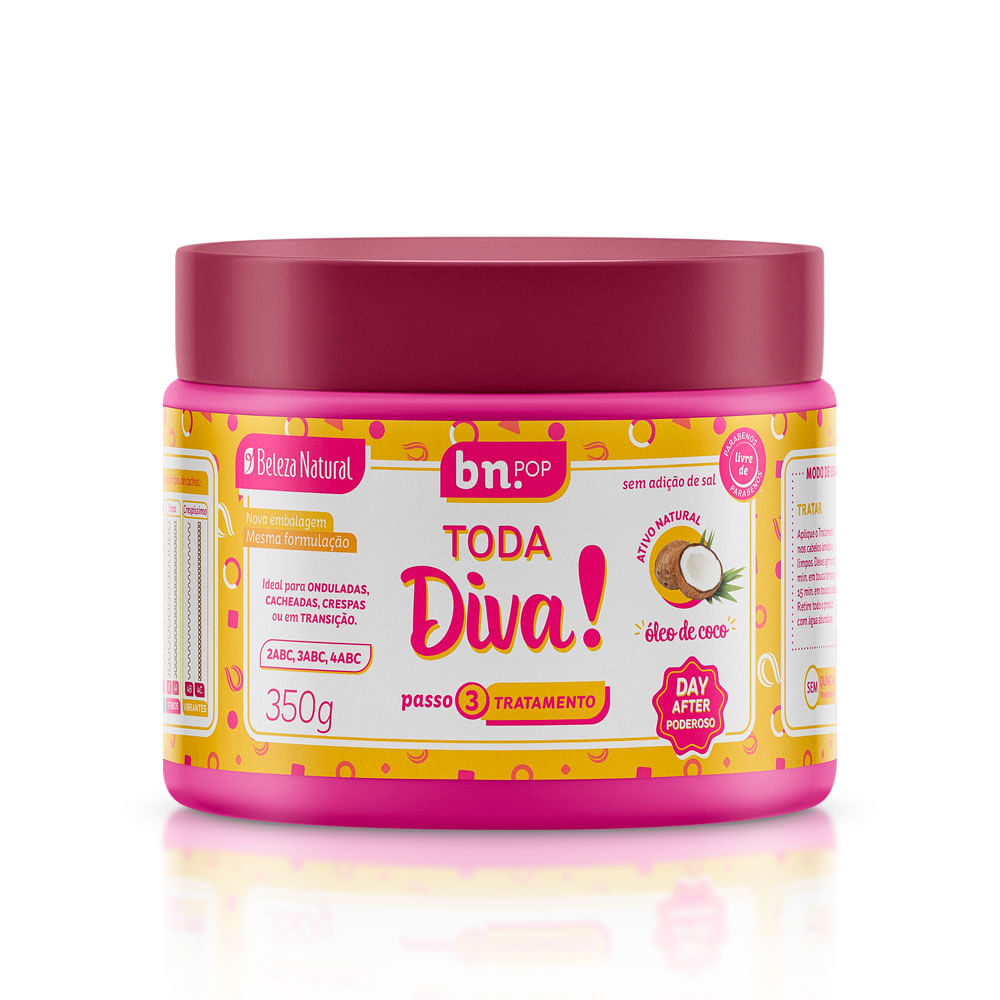 BELEZAMáscara-de-Tratamento-Toda-Diva-350ml