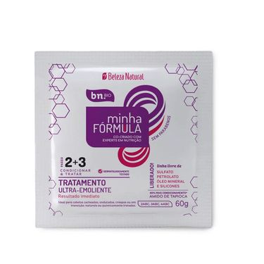 BELEZATratamento-Ultraemoliente-Minha-Fórmula-60g