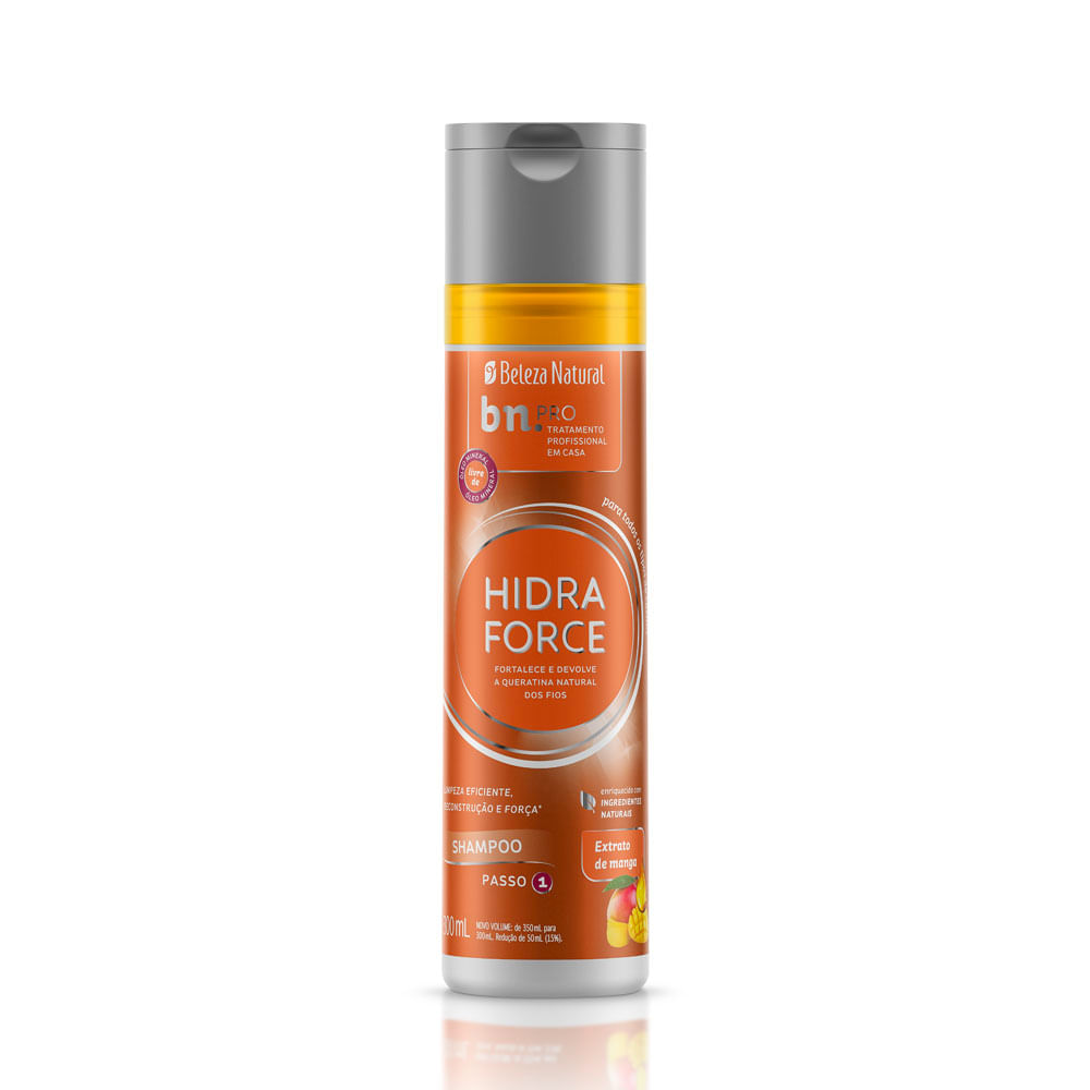 Shampoo-Hidraforce-300ml
