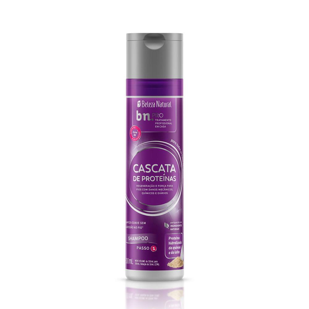 Shampoo-Cascata-de-Proteinas-300ml
