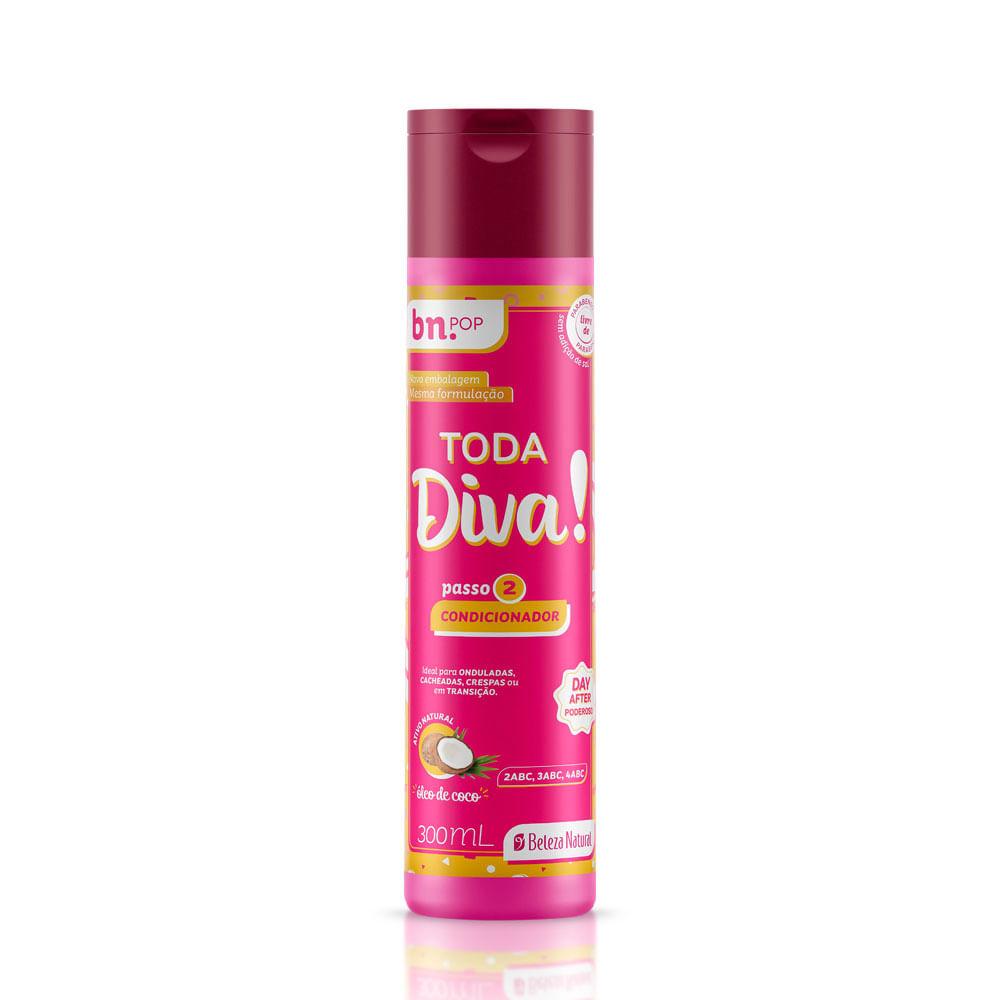 Condicionador-Toda-Diva-300ml
