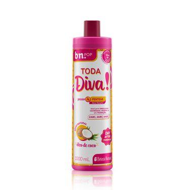 Pentear-Toda-Diva-1000ml