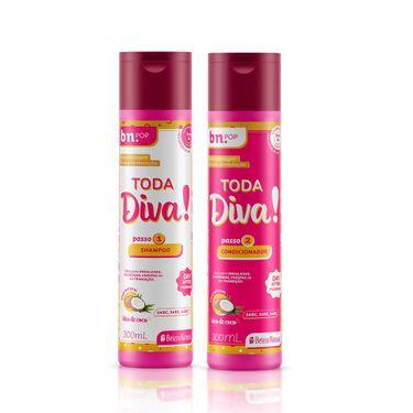 Shampoo-Toda-Diva---Condicionador-Toda-Diva-
