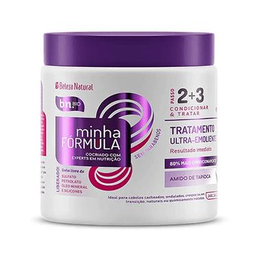 Tratamento-UltraEmoliente-Minha-Formula-500g_Beleza-Natural