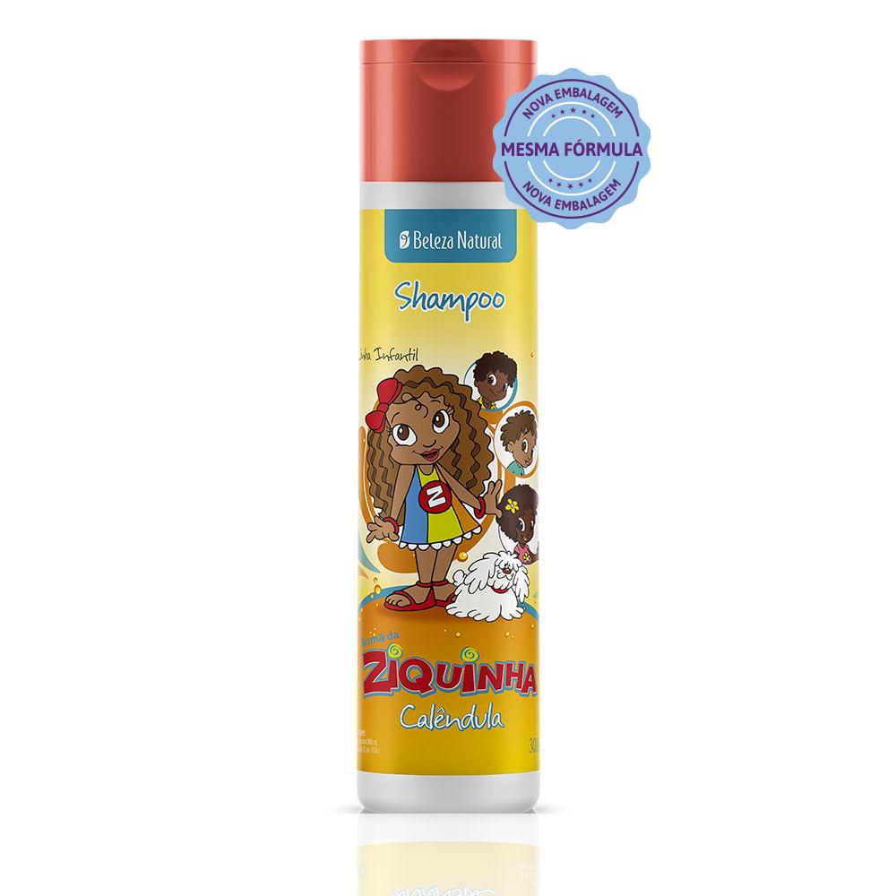 Shampoo-Infantil-Turma-da-Ziquinha