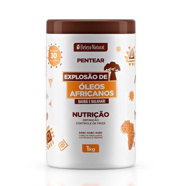 oleos-1kg